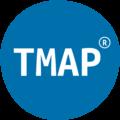 TMAP Certification