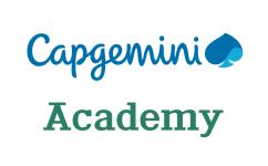 Capgemini-Academy