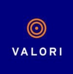 Valori-print-en-drukwerk-e1599118638986