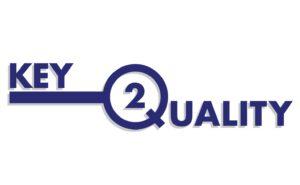 key2quality-1