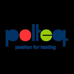 polteq-logo